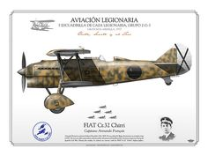 FIAT Cr-32-Chirri-Francois-3040.