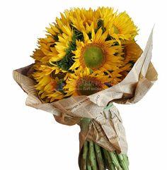 buchete din floarea soarelui Bouquet, Wreaths, Luxury, Fall, Collection, Decor, Autumn, Decoration, Door Wreaths