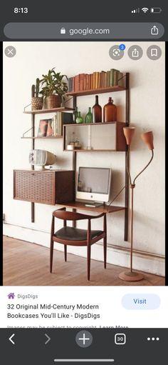 Shelves, Birthday, Room, Diy, Home Decor, Bedroom, Shelving, Birthdays, Decoration Home