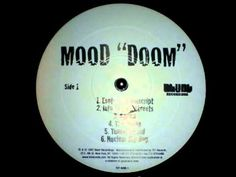Mood - Info For The Streets (1997) [HQ] - YouTube