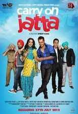 Watch carry on jatta movies. Watch full punjabi movie carry on jatta online for free. and also you can watch carry on jatta free online on dailymotion and. Movies To Watch Online, Movies To Watch Free, Good Movies, Movies Free, Movie Sites, Movie Info, Comedy Movies, Hindi Movies, Films