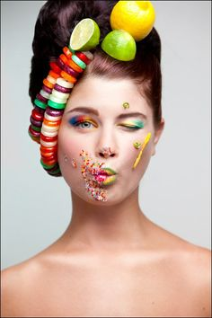 LOVE JAKE GARN!!! fashion photographer Jake Garn. Stunning image!