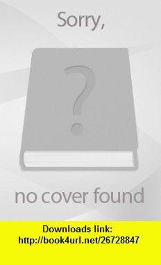 Secret Desires of a Gentlemen Laura Lee Guhrke ,   ,  , ASIN: B003BKOS8Q , tutorials , pdf , ebook , torrent , downloads , rapidshare , filesonic , hotfile , megaupload , fileserve