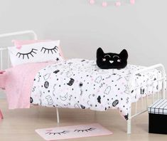 Bed Linen Design, Linen Bedding, Create Your Own, Toddler Bed, Colours, Room, Kids, Furniture, Home Decor