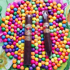 #collector#cigarcollector#cigaraficionado#botl#sotl#nowsmoking#cigarporn#cigars#cool#cigar#cigarro#cigarians#cigarlife#smokey#smokeyl#smoking#smokinggirl#luxury#luxurylife#smokeweed#CigaroftheDay#cigarbox#instasize#cigarsociety#cigar#cigarro#cigarians#cigars#cigarcity by samayakrasivayatyt