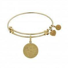 Engravable Charm Bangle $25.00    Murphy Pitard Jewelers, El Dorado, AR, Jewelry, Diamonds, rings, bridal gemstones and more