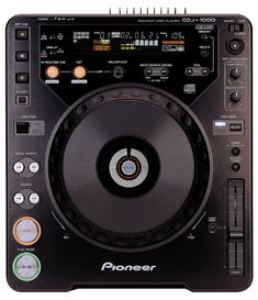 100 House Music Ideas In 2020 House Music Dj Equipment Music