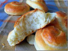 Samar, Pains, Hamburger, Bread, Cooking, Roll Ups, Buns, Pizza, Small Bakery