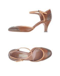http://etopcoats.com/l-autre-chose-women-footwear-closed-toe-slip-ons-l-autre-chose-p-3690.html
