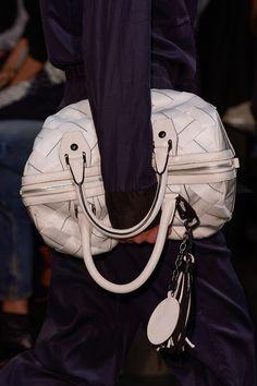 Spotlight: The Best Bags From New York Fashion Week  - ELLE.comRag & Bone