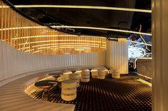 Gallery - Bond Bar / HACHEM - 3