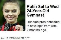 Image result for kabaeva putin United Russia, Current President, Vladimir Putin, 24 Years Old, Divorce, Presidents, The Unit, Sayings, Life