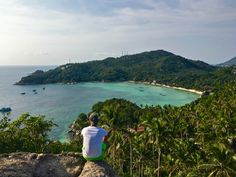 Is+Koh+Tao+safe?+Do+the+Koh+Tao+Murders+hold+you+back+from+traveling+to+Koh+Tao...+read+about+my+experience!