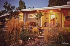 Salt Lake City Mid Century Remodeled Home for Sale | Real Estate-40