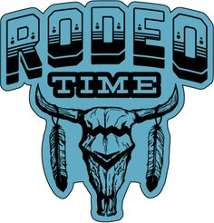 Last weekend for kalispell rodeo. I better go I need to watch my family and my girl Dani do what they love.