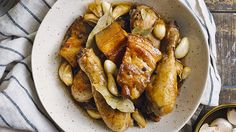 All the Adobo Recipes You Absolutely Need to Bookmark   Yummy.ph