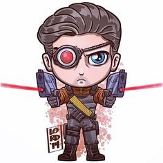 Deadshot! #Arrow