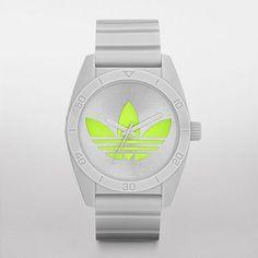 WATCHSTATION® : Adidas Santiago ADH2699