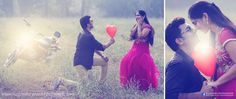 #stories : nagendra photography #postwedding ideas #love
