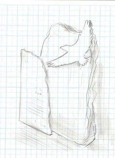 Eagle Drawing, Grave Memorials, Drawings, Sketches, Drawing, Portrait, Draw, Eagle Painting, Grimm