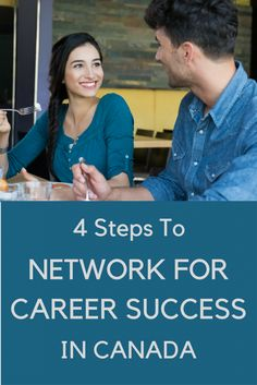 Networking is about more than going to business events and job fairs and glad-handing everyone you meet. Learn the secrets, especially for small communities, in this post from our Career Coach