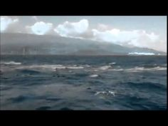 3 Deep ft.Tamra Keenan - My Symphony (Moojaa Remix)