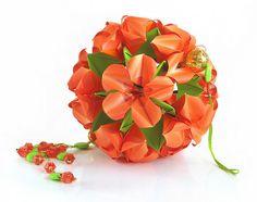 Wild Rose   Flickr - Photo Sharing!