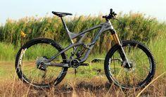 Резултат с изображение за new polygon bike