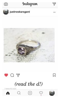 """Justine Skarsgård's instagram post"" by sunshineadrenaline ❤ liked on Polyvore"
