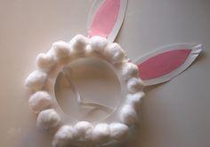 Lustige Faschingsmasken basteln - so wird der Karneval richtig lustig