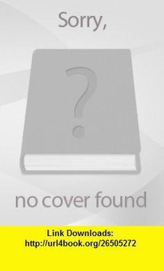 Blanco y Negro (9788487711053) David Macaulay , ISBN-10: 8487711057  , ISBN-13: 978-8487711053 ,  , tutorials , pdf , ebook , torrent , downloads , rapidshare , filesonic , hotfile , megaupload , fileserve
