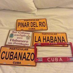 #Cuba #LaHabana