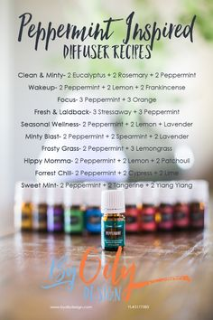 10 Citrus Fresh Essential Oils recipes to diffuse. Citrus Fresh Essential Oil benefits and how to use Citrus Fresh to supercharge your day. Young lIving # 3177383 - Essential Oil - Ideas of Essential Oil Purification Essential Oil, Patchouli Essential Oil, Yl Essential Oils, Essential Oil Diffuser Blends, Young Living Essential Oils, Yl Oils, Uses For Valor Essential Oil, Spearmint Essential Oil, Diffuser Recipes