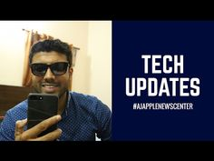 iPhone 7/7 Plus in Red and Tech Updates | Arsalan Javed - YouTube
