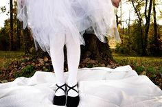 Once Upon a Time Inspired Series: Alice in Wonderland  Copyright Amber S. Wallace Photography