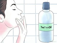 Image titled Reduce Pimple Redness and Size (Aspirin Method) Step can find Reduce pimple redness and more on our website. Reduce Pimple Redness, Pimples, Website Images, Aspirin, Image Title, I Can, Dumplings, Bottle, How To Make