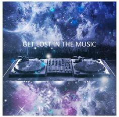 Lose yourself to the music... - Octopia FSTVL www.octopiafstvl.com