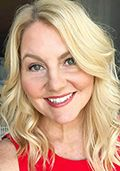 Amy Locurto - DIY Party Food blogger Dallas Texas. Recipes, Travel, Crafts, Celebrations and Parenting tips blog.