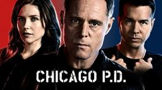 Chicago PD is Casting Extras - Any Takers? http://www.projectcasting.com/casting-calls-acting-auditions/nbcs-chicago-pd-chicago-casting-call-selfies