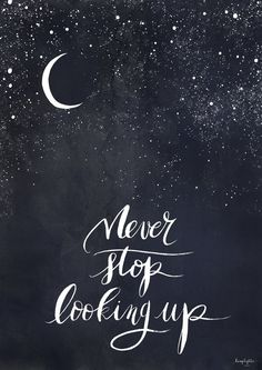 Motivation Quotes : Lune Sombre et Lâcher prise. - About Quotes : Thoughts for the Day & Inspirational Words of Wisdom Motivacional Quotes, Words Quotes, Qoutes, Jesus Quotes, Funny Quotes, Goodnight Moon Quotes, Moon And Star Quotes, Never Quotes, Cloud Quotes