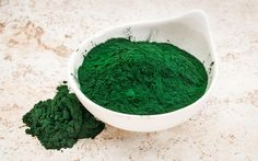 Nutrient-dense superfood powders are the height of fashion. But do they work?   And do we actually need them?