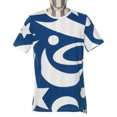 サーカス 半袖Tシャツ 21,600円