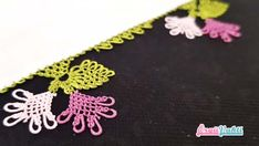 Needle Lace, Crochet Earrings, Embroidery, Floral, Flowers, Herbs, Needlepoint, Royal Icing Flowers, Flower