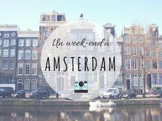 amsterdam netherlands holland hollande pays bas
