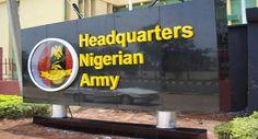 Boko Haram: Nigerian Defence Headquarters unveils why terrorists succeeded