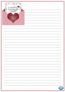 Printable Lined Paper, Free Printable Stationery, Printable Labels, Printables, Journal Paper, Stationery Paper, Note Paper, Writing Paper, Planner Stickers