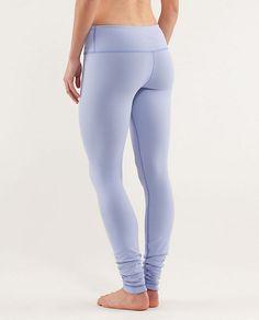 lulu lemon wunder unders athletic outfits, athletic wear, under pants, Yoga Pants For Work, Gym Pants, Yoga Shorts, Dance Outfits, Sport Outfits, Cute Outfits, Boot Camp, Workout Wear, Workout Pants