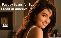 Need A Payday Loan Today is the right Money making for you in any emergency. Short-term Loan provides over-night CASH Advance.  http://www.fastpaydayloanonline.net/short-term-loans-rates-and-fees
