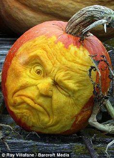 http://www.dare2baware.com/wp-content/uploads/2011/11/pumpkin-5.jpg