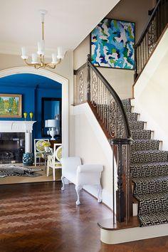House of Turquoise: Jan Jones LLC